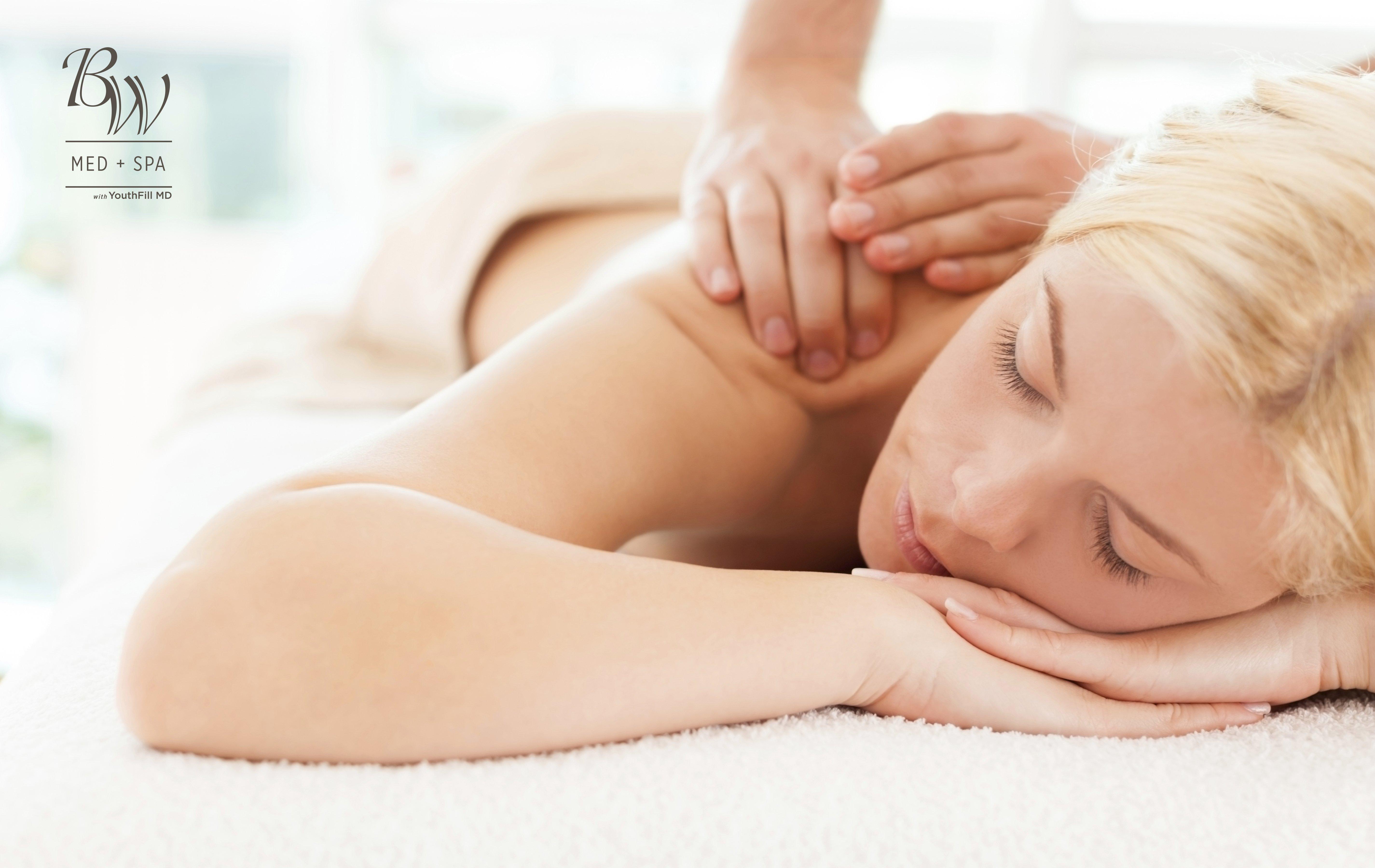 8.-Detox-Massage