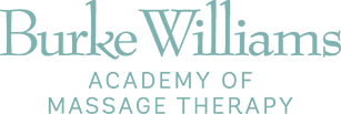 BWACADEMY-logo@2x