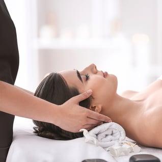 bring_touch_massage_pg_1000x1000_v2